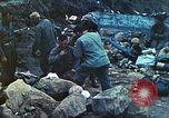 Image of 4th Marine Division Iwo Jima, 1945, second 33 stock footage video 65675063862