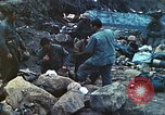 Image of 4th Marine Division Iwo Jima, 1945, second 34 stock footage video 65675063862