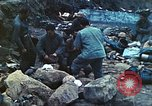 Image of 4th Marine Division Iwo Jima, 1945, second 35 stock footage video 65675063862