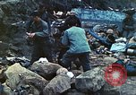 Image of 4th Marine Division Iwo Jima, 1945, second 36 stock footage video 65675063862