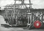 Image of Japanese soldiers Kiukiang China, 1938, second 14 stock footage video 65675065155