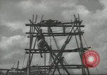 Image of Japanese soldiers Kiukiang China, 1938, second 35 stock footage video 65675065155