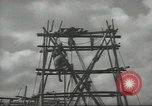 Image of Japanese soldiers Kiukiang China, 1938, second 37 stock footage video 65675065155