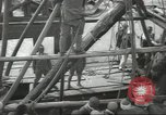 Image of Japanese soldiers Kiukiang China, 1938, second 54 stock footage video 65675065155