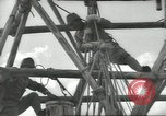 Image of Japanese soldiers Kiukiang China, 1938, second 62 stock footage video 65675065155