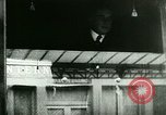 Image of Financial district in New York City New York United States USA, 1924, second 23 stock footage video 65675065215