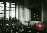 Image of Financial district in New York City New York United States USA, 1924, second 31 stock footage video 65675065215