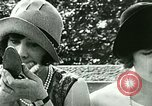 Image of Women flaunt tradition United States USA, 1923, second 5 stock footage video 65675065216