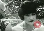 Image of Women flaunt tradition United States USA, 1923, second 8 stock footage video 65675065216