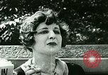 Image of Women flaunt tradition United States USA, 1923, second 13 stock footage video 65675065216