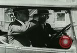Image of Roaring Twenties United States USA, 1923, second 6 stock footage video 65675065219