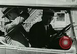 Image of Roaring Twenties United States USA, 1923, second 7 stock footage video 65675065219