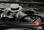 Image of Roaring Twenties United States USA, 1923, second 9 stock footage video 65675065219