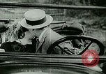 Image of Roaring Twenties United States USA, 1923, second 10 stock footage video 65675065219