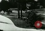 Image of Roaring Twenties United States USA, 1923, second 12 stock footage video 65675065219