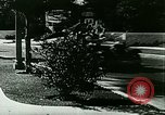 Image of Roaring Twenties United States USA, 1923, second 13 stock footage video 65675065219