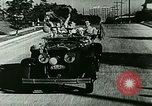 Image of Roaring Twenties United States USA, 1923, second 14 stock footage video 65675065219