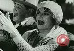 Image of Roaring Twenties United States USA, 1923, second 15 stock footage video 65675065219