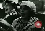 Image of Roaring Twenties United States USA, 1923, second 16 stock footage video 65675065219