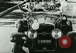 Image of Roaring Twenties United States USA, 1923, second 17 stock footage video 65675065219
