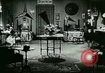 Image of Flappers United States USA, 1923, second 3 stock footage video 65675065220