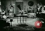 Image of Flappers United States USA, 1923, second 4 stock footage video 65675065220