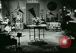 Image of Flappers United States USA, 1923, second 5 stock footage video 65675065220