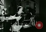 Image of Flappers United States USA, 1923, second 10 stock footage video 65675065220