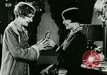 Image of Flappers United States USA, 1923, second 11 stock footage video 65675065220