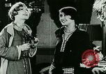 Image of Flappers United States USA, 1923, second 13 stock footage video 65675065220