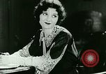 Image of Flappers United States USA, 1923, second 16 stock footage video 65675065220