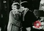 Image of Flappers United States USA, 1923, second 17 stock footage video 65675065220