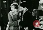 Image of Flappers United States USA, 1923, second 18 stock footage video 65675065220