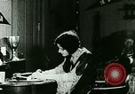 Image of Flappers United States USA, 1923, second 19 stock footage video 65675065220