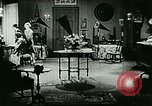 Image of Flappers United States USA, 1923, second 20 stock footage video 65675065220
