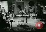 Image of Flappers United States USA, 1923, second 21 stock footage video 65675065220