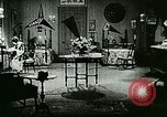 Image of Flappers United States USA, 1923, second 22 stock footage video 65675065220