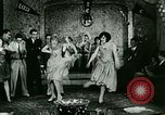 Image of Flappers United States USA, 1923, second 25 stock footage video 65675065220