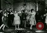 Image of Flappers United States USA, 1923, second 31 stock footage video 65675065220
