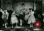 Image of Flappers United States USA, 1923, second 32 stock footage video 65675065220