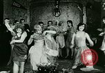 Image of Flappers United States USA, 1923, second 38 stock footage video 65675065220