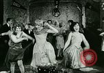 Image of Flappers United States USA, 1923, second 39 stock footage video 65675065220