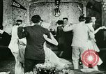 Image of Flappers United States USA, 1923, second 42 stock footage video 65675065220