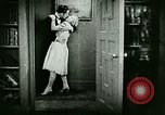Image of Flappers United States USA, 1923, second 45 stock footage video 65675065220
