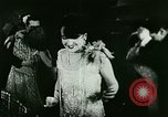 Image of Flappers United States USA, 1923, second 54 stock footage video 65675065220