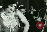 Image of Flappers United States USA, 1923, second 58 stock footage video 65675065220