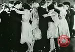 Image of George Gershwin and Paul Whiteman United States USA, 1923, second 35 stock footage video 65675065221