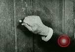 Image of Prohibition United States USA, 1923, second 2 stock footage video 65675065223