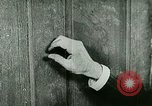 Image of Prohibition United States USA, 1923, second 3 stock footage video 65675065223