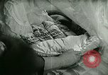 Image of Prohibition United States USA, 1923, second 12 stock footage video 65675065223